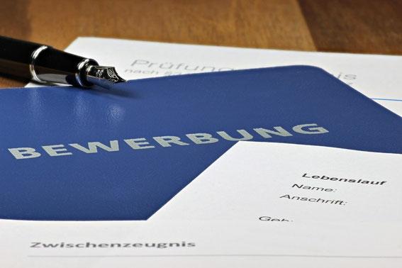 Stellenangebote Elektro, Jobs, freie Stellen - Elektrogroßhandel Moelle