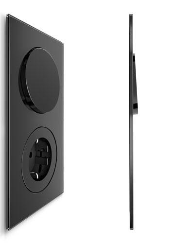 berker schalter und steckdosen s1 b7 b3 k1 k5 q1 q3. Black Bedroom Furniture Sets. Home Design Ideas