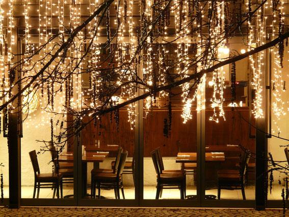 Weihnachtsbeleuchtung Für Aussen Led.Scharnberger Hasenbein Weihnachtsillumination Elektrogroßhandel