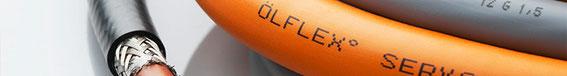 LappKabel Ölflex