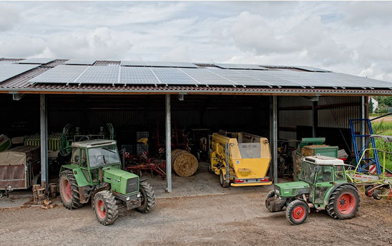 Photovoltaik kaufen zu günstigen Preisen