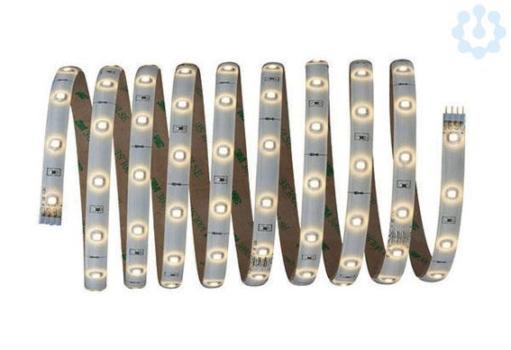 LED Bänder kaufen beim Grosshandel