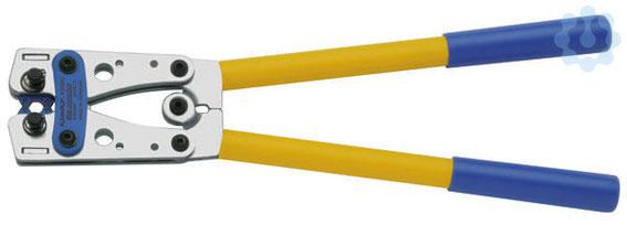 Klauke K 05 Presswerkzeug