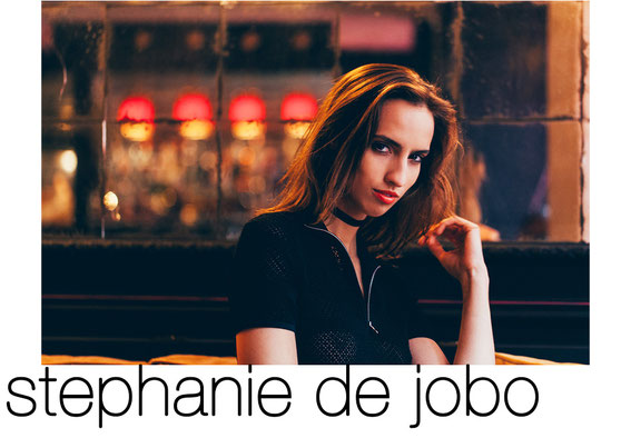 stephanie rogue, mademoiselle agency, paris, hotel de jobo, icemecri