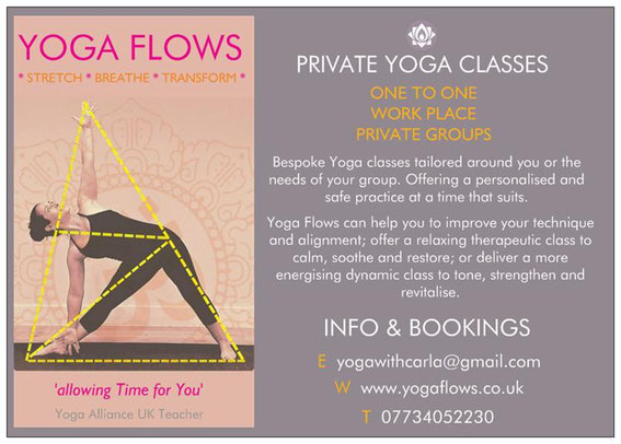 Yoga, Meditation, Yoga London, Yoga Clerkenwell, Yoga Angel, Yoga Farringdon, Yoga Old Street