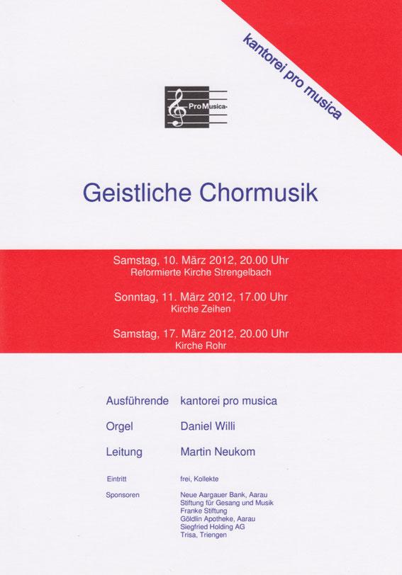 Flyer 2012 front.jpg