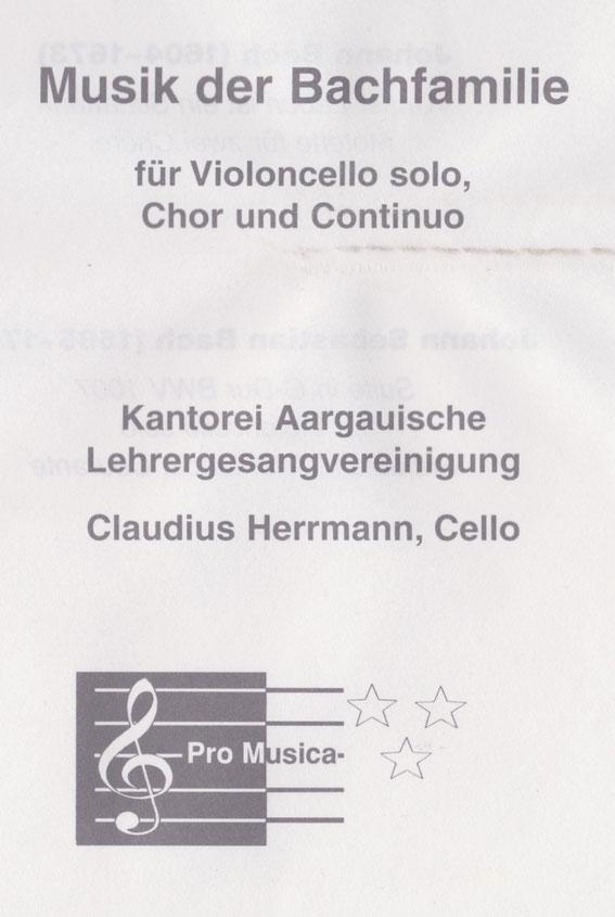 Flyer 2002 1.jpg