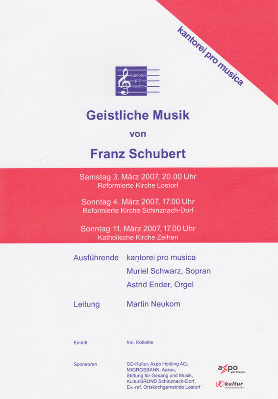 Flyer 2007 front.jpg