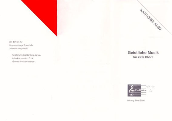 Flyer 1999 front.jpg