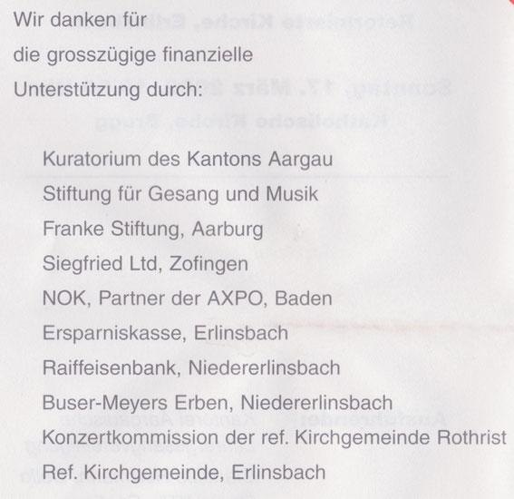 Flyer 2002 4.jpg