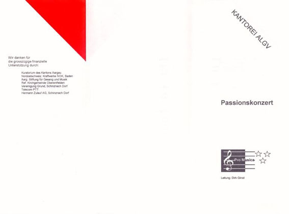 Flyer 1997 front.jpg