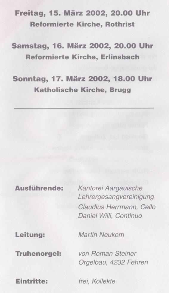Flyer 2002 2.jpg