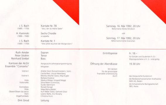 Flyer 1992.jpg