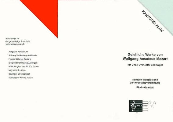 Flyer 2003 front.jpg