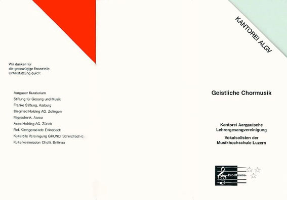 Flyer 2004 front.jpg