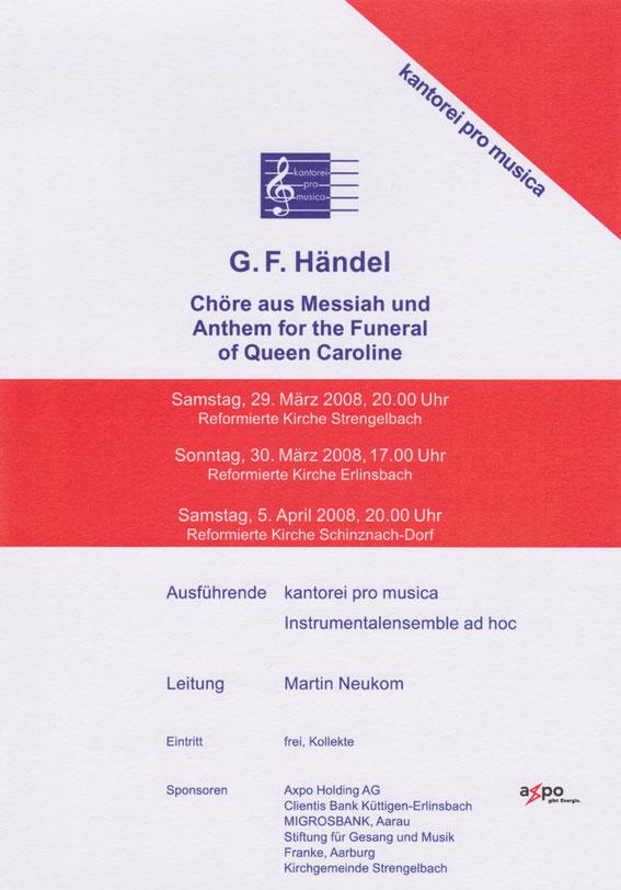 Flyer 2008 front.jpg