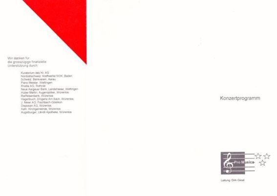 Flyer 1996 front.jpg
