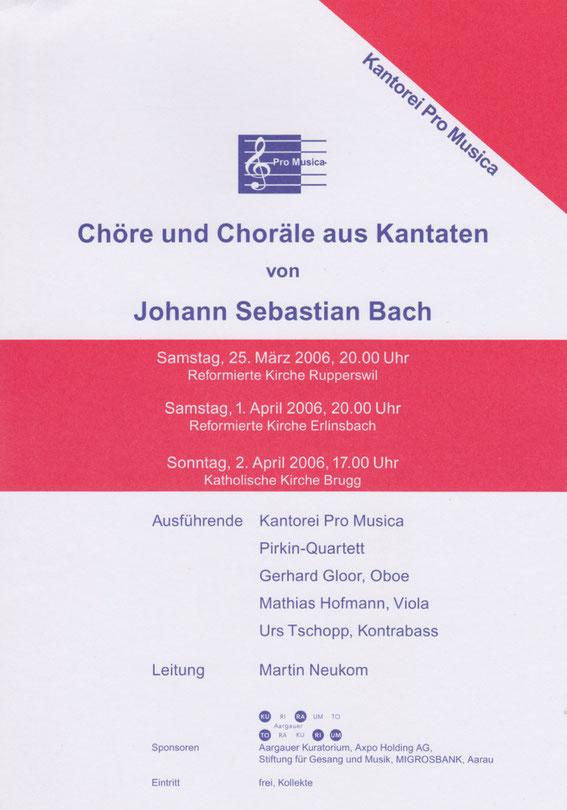 Flyer 2006 front.jpg