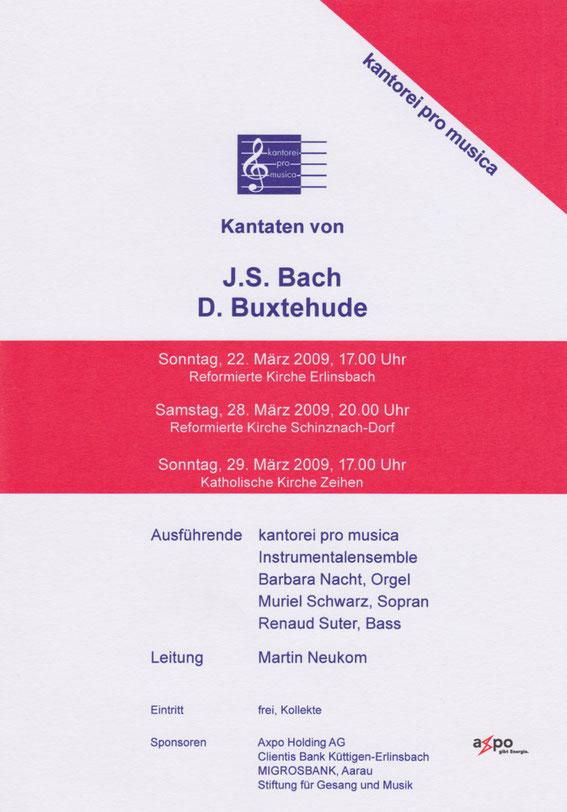 Flyer 2009 front.jpg