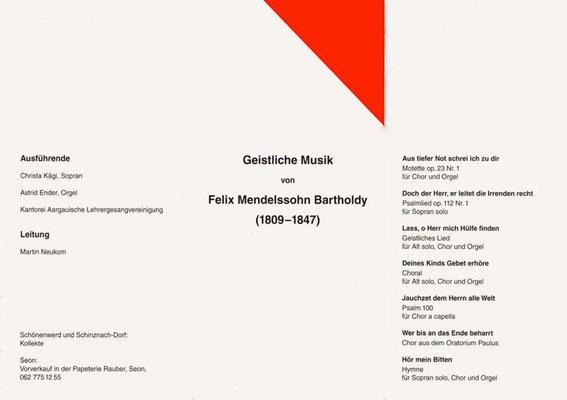 Flyer 2005 back.jpg