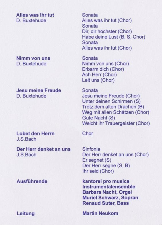 Flyer 2009 back.jpg