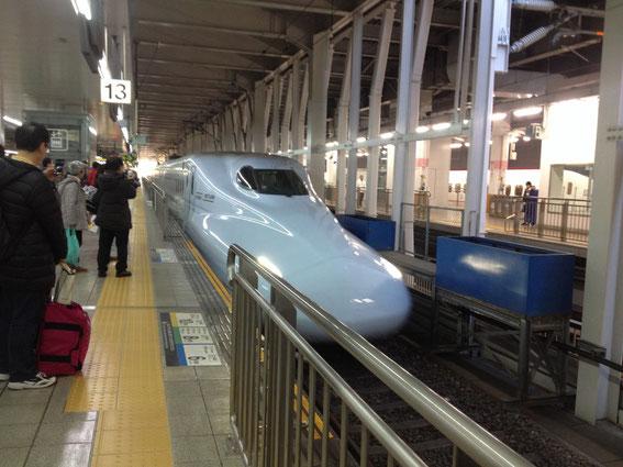 博多駅img