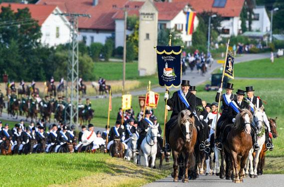 Quelle: DPA, www.stuttgarter-zeitung.de