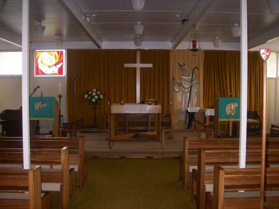 Image from the church website