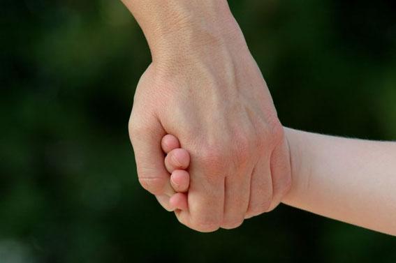Jetzt Kindern mit einer Fördermitgliedschaft bei Kleine Patienten in Not e.V. helfen