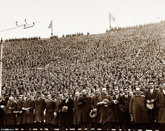 Blackburn Rovers; Huddersfield Town; FA Cup