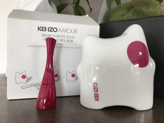 272ad6890a2 k-l - parfums-et-moi. jimdo page!