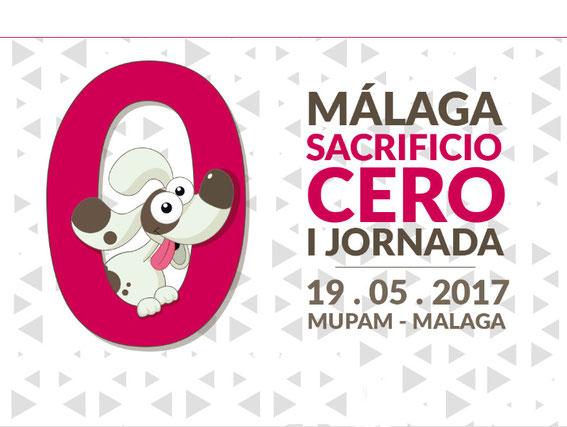 I Jornada Málaga Sacrificio 0 MUPAM