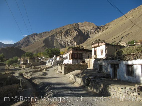 Zangla, Padum, Zanskar, Ladakh, India, Kalachakra, Dalai Lama, Tibet, Buddha