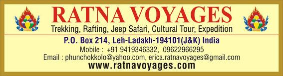 Trekking, Cultural Tours, Mountain Bike, VTT, Rafting, Expedition, Nun, Kun, Stok Kangri, Indus, Zanskar, Khardungla, Kalachakra, Dalai Lama, Tibet, Buddha, India, trekkinginladakh, ladakhtrekking