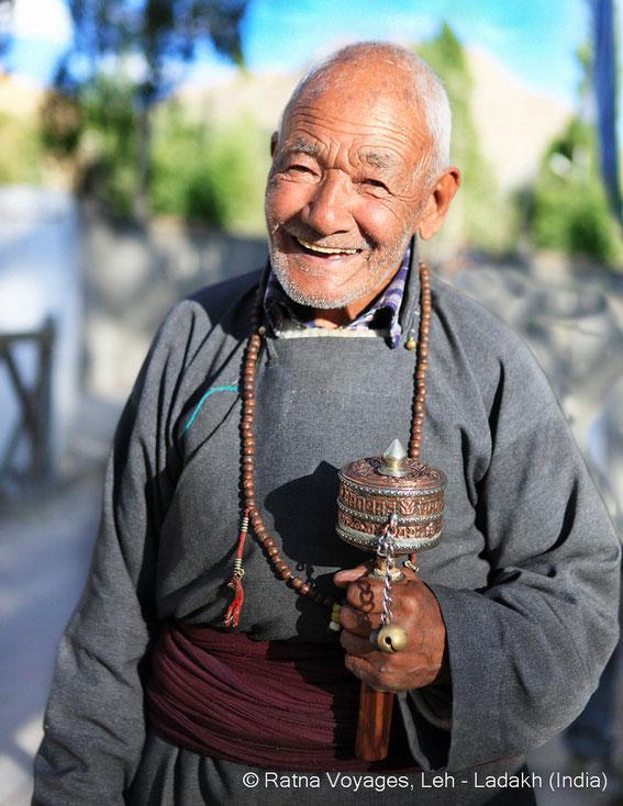 Ratna Voyages, Leh-Ladakh, www.ratnavoyages.com