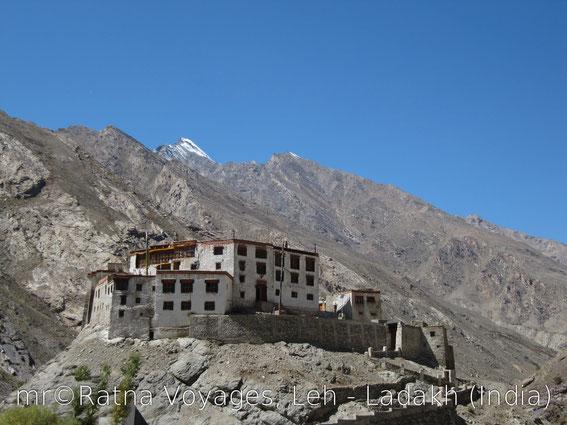 Bardan, Padum, Zanskar, Ladakh, India, Kalachakra, Dalai Lama, Tibet, Buddha