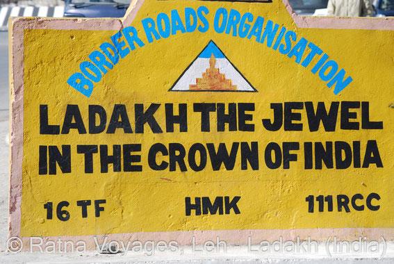 Ladakh, Himalaya, Jammu and Kashmir, Buddha, Tibet