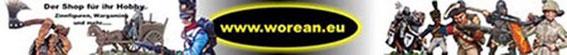 Worean