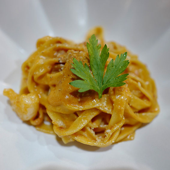 LeicaQ フレンチの料理を撮影@高山市アルスレゾン