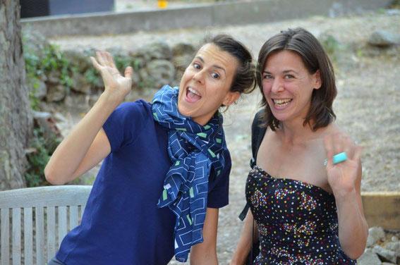 Festival du Grand Micro de Bois - du 14 au 16 juillet 2016 à la Rate Penade