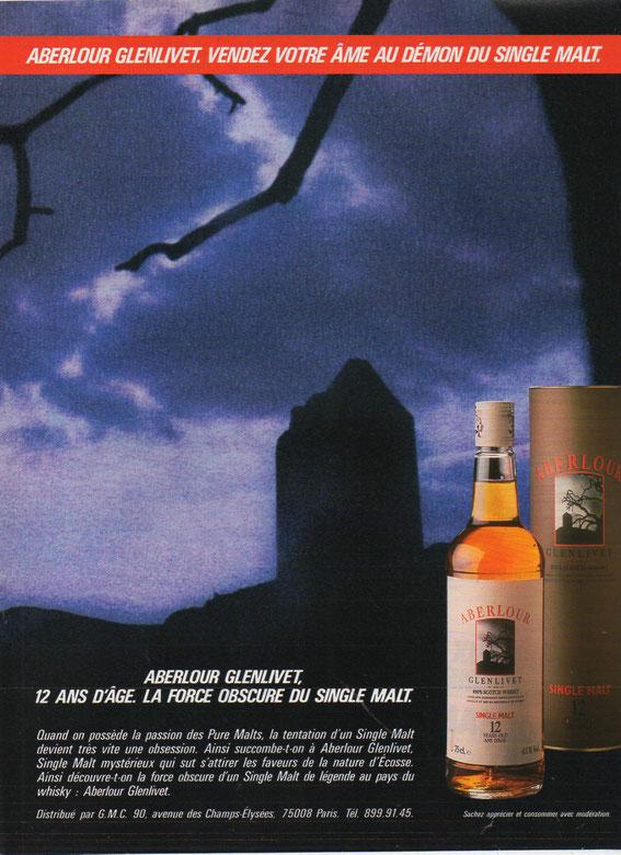 1984 France