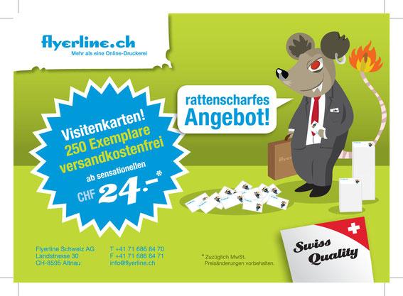 Willkommen Beim Jodlerchörli Moosegg Mai2013s Webseite