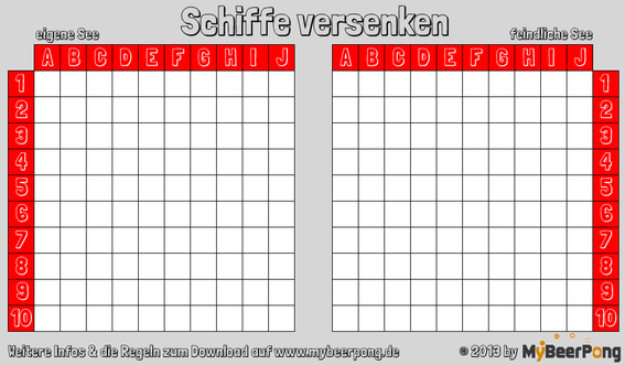 Schiffe Versenken Download