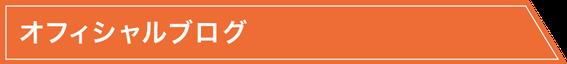 士業・法務担当者のためのマニアックな登記・会社法・債権法改正情報~司法書士・行政書士大越一毅~