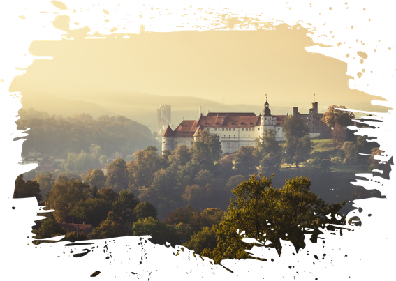 Eventagentur Augsburg