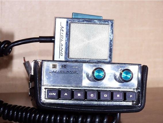 Schemi Elettrici Radio Cb : Antenne cb m benvenuti su officinahf