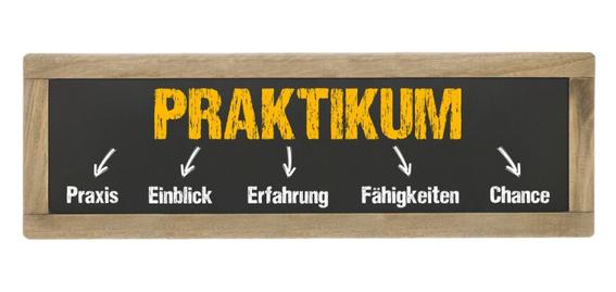 Praktikum Nordhorn
