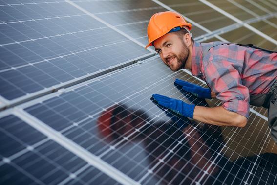 Solarmodule günstig kaufen Deutschland
