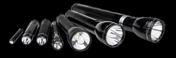 Maglite Taschenlampen in Deutschland kaufen