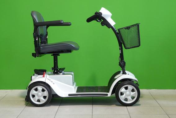 Vorteile von Elektromobilen